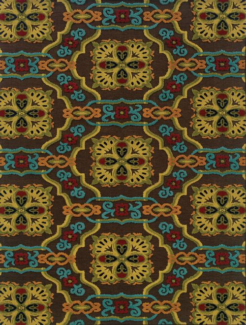 Special clearance rugs rugs as art inc sarasota 39 s area for 10x10 area rug