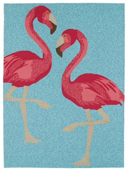 Transitional Area Rugs Rugs As Art Inc Florida S