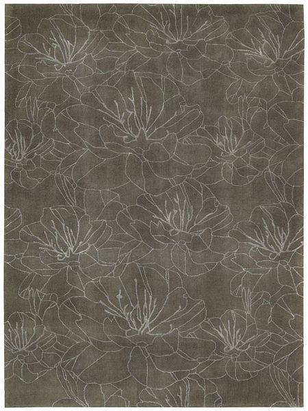 Contemporary Area Rugs Rugs As Art Inc Florida S