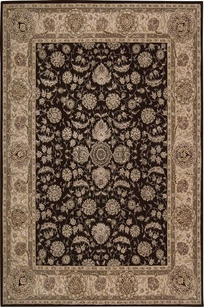 Traditional Area And Oriental Rugs Rugs As Art Inc