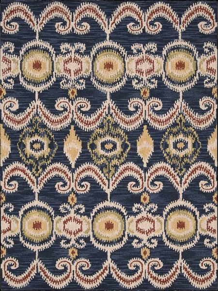 Traditional Area and Oriental Rugs! Rugs As Art, Inc. Floridau0026#39;s Leading and Sarasotau0026#39;s Area Rug ...