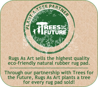 Rugs As Art Inc Florida S Leading And Sarasota S Area